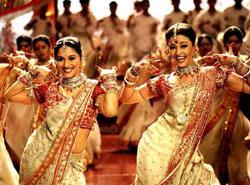 Bollywood_010.jpg