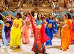 Bollywood_011.jpg