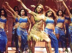 Bollywood_015.jpg