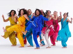 Bollywood_016.jpg