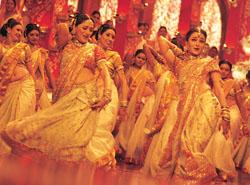 Bollywood_022.jpg