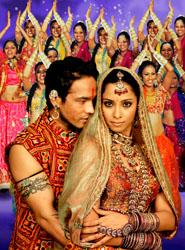 Bollywood_027.jpg