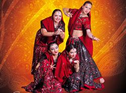 """Танец живота, Восточные танцы, индийские танцы. Школа Восточного танца """"Шелковый путь"""" (г. Киев) #0"""