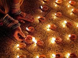 diwali_11-2012.jpg