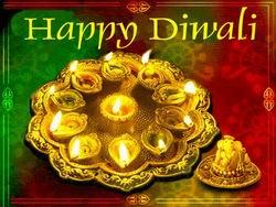 Дивали. Дипавали. Индийские праздники. Праздник Фестиваль огней
