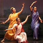 indian-dance_01.jpg