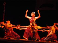 indian_dance_002.jpg