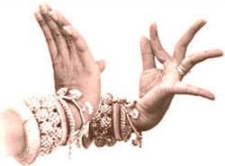 indian_dance_003.jpg