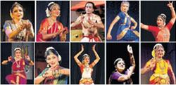 indian_dance_004.jpg