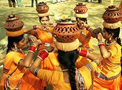 indian_dance_005.jpg
