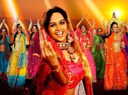 indian_dance_006.jpg