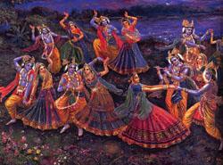 indian_dance_007.jpg