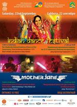 indian_dance_festival_09-2012.jpg