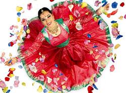 indian_dance_festival_09-2012_2.jpg