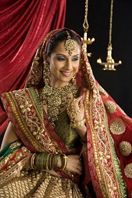 indianwoman1.jpg