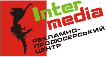 intermedia.jpg