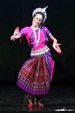 """Танец живота, Восточные танцы, индийские танцы. Школа Восточного танца """"Шелковый путь"""" (г. Киев) #1"""