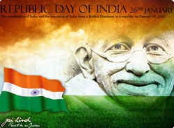 republic_day_2013.jpg