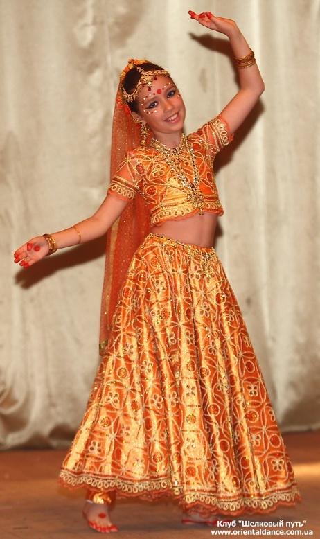 Танцы для детей, детские танцы