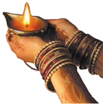 candle1a.jpg