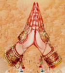 india_dance_liru.jpeg