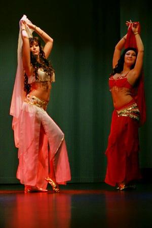 Индивидуальный урок, индивидуальное занятие по танцам