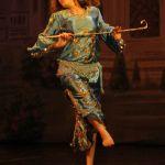 Концерт восточного танца Цветы востока 18