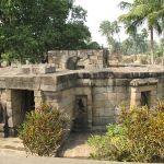 Индия 2008 4