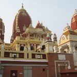 Индия 2008 0