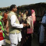 Индия 2008 3