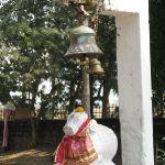 Индия 2008 6