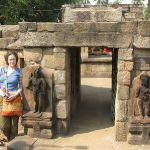 Индия 2008 5