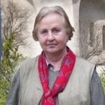 Мария Габриэла Возиен (Германия) 8