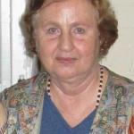 Мария Габриэла Возиен (Германия) 9