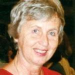 Мария Габриэла Возиен (Германия) 10