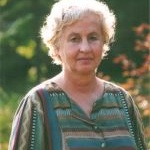 Мария Габриэла Возиен (Германия) 15