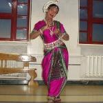 Пратибха Джена Сингх (Индия) 10