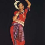 Пратибха Джена Сингх (Индия) 19