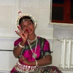 Пратибха Джена Сингх (Индия) 17