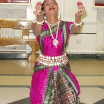 Пратибха Джена Сингх (Индия) 5