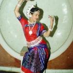 Пратибха Джена Сингх (Индия) 0