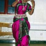 Пратибха Джена Сингх (Индия) 13