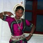 Пратибха Джена Сингх (Индия) 7