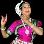 Пратибха Джена Сингх (Индия) 2