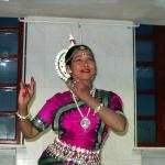 Пратибха Джена Сингх (Индия) 9