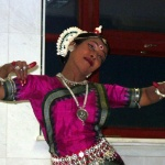 Пратибха Джена Сингх (Индия) 16