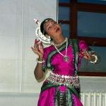 Пратибха Джена Сингх (Индия) 6