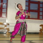 Пратибха Джена Сингх (Индия) 8