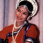 Пратибха Джена Сингх (Индия) 18