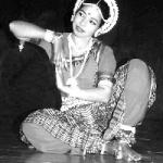 Пратибха Джена Сингх (Индия) 1